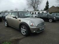 Used Mini Cars For Sale In London Gumtree