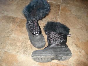 Winter Boots London Ontario image 1