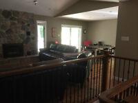 South Cott Pines cottage rental - 10403 Grand Oaks Dr