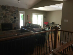 South Cott Pines cottage rental - 10403 Grand Oaks Dr