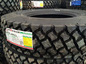 DEALERS WANTED - LIGHT TRUCK / HEAVY TRUCK TIRES - WHOLESALE