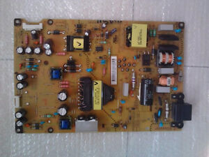 BRAND NEW POWER SUPPLY BOARD  FOR LG LED TV