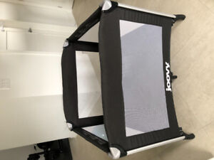 XL Play pen/ parc XL