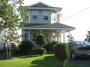 House for Sale New Glasgow