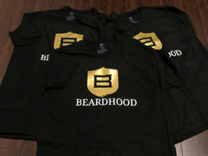 T Shirt Printing   Services in Mississauga / Peel Region