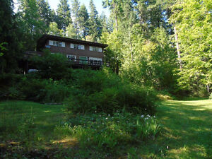 6371 Squilax Anglemont Highway, Shuswap Lake