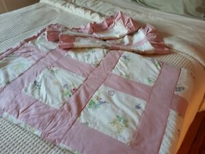 Quilt Double size (New)