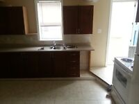 1 BED APT-HOWEY DR.-NEAR RAMSEY & DOWNTOWN-MAIN FLOOR-NO STAIRS-