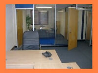 ( HP13 - High Wycombe ) Serviced Offices to Let - £ 195