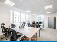 Co-Working * Victoria Street - BS1 * Shared Offices WorkSpace - Bristol
