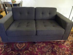 Gus Modern Sofa/Couch