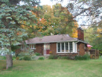 Available soon: Lakeview Terrace Aylmer