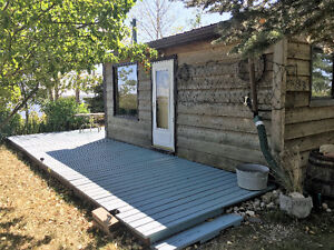 33 Eldora Beach - AFFORDABLE SUMMER COTTAGE WITH LAKE ACCESS!