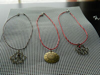 Jewerly for sale New/Homemade