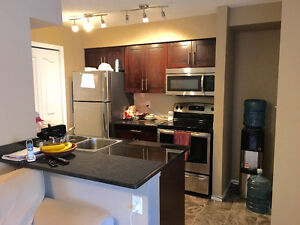 ATTENTION: FIRST TIME HOME BUYERS  $ 194,900 , OWN IT
