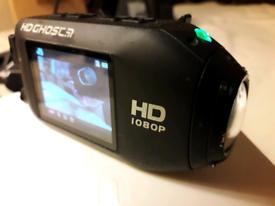 HD Drift 1080p