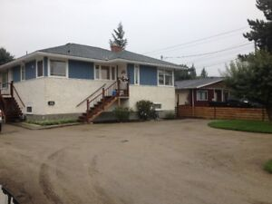 House for sale with Mortgage Helper