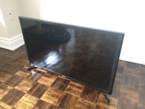 32 Inch Great Condition Samsung TV