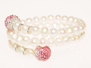 Mother's Day Jewelry Auction Items starting at $5!