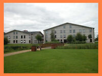 ( TS23 - Middlesbrough ) Serviced Offices to Let - £ 250