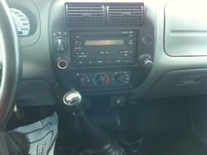 2011 FORD RANGER SPORT * 4WD * POWER GROUP London Ontario image 14