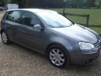 Volkswagen Golf NEW CLUTCH+FLYWHEEL FITTED+RAC WARRANTY! DIESEL MANUAL 2004/54