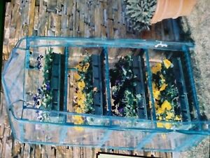 Mini Green House 4 Tier - New $35 (Value of $59.99+Tax)