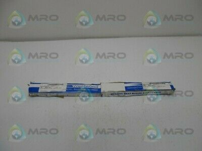 Westwood 040285-5 Electrode Oven Confab Rod New In Box