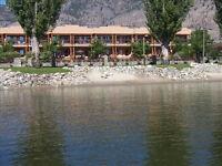 3 Bed TH - Casa Del Mila Oro