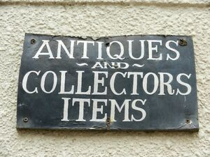 Antiques, Oddities, collectibles, curiosities, signs, advertisin