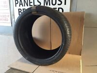 Pirreli 295 30 ZR 19 X2 TYRES alloy wheel tyres CAN POST ANYWHERE WITHIN THE U.K.
