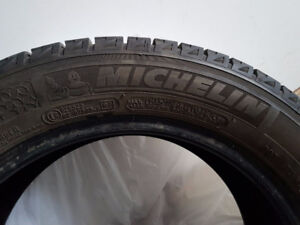 MICHELIN X-ICE WINTER TIRES FOR SALE