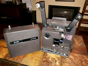 By Bell Howell   Kijiji in Ontario  - Buy, Sell & Save with Canada's