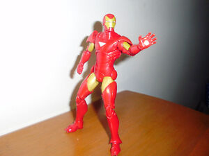 8 Marvel Legend Action Figures for Sale Cambridge Kitchener Area image 6
