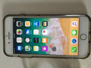 iPhone 7 Plus MINT 32 gig