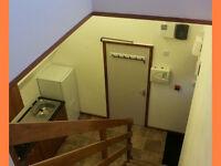 Desk Space to Let in Alton - GU34 - No agency fees