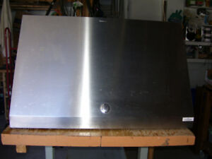 hood for kitchen stove