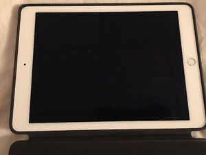 iPad Air 2 WiFi/4g LTE 64GB