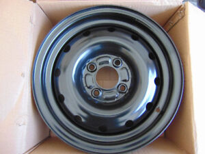 BRAND NEW CAR RIMS SETS 75% OFF !!!!!!! $100 FIRM FOR A SET