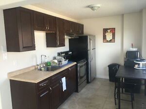 Furnished Room for Rent near Trent University Peterborough Peterborough Area image 6