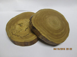 Wood cutting boards & serving trays -great Christmas Gifts. Kitchener / Waterloo Kitchener Area image 9