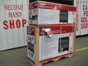 NEW - HUSKY TOOL CHEST & CABINET SET