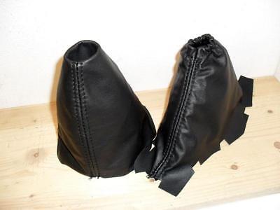 headphones exchange and handbrake leather Ford Focus