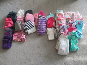 Girl Baby clothes 6-12 months
