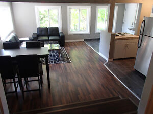 SINGLE ROOMS $450 ALL INCL FREE INTERNET, MAY 1st