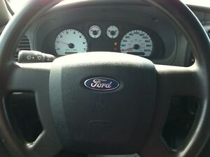2011 FORD RANGER SPORT * 4WD * POWER GROUP London Ontario image 13