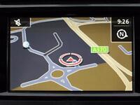 2014 VOLKSWAGEN PASSAT 2.0 TDI Bluemotion Tech Executive Style 5dr Estate