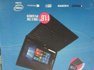 Mdg flex tablette 2in1