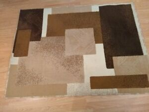 QUALITY ACCENT RUG