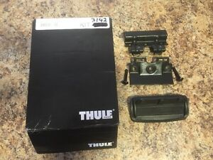 Thule Fit Kit 3142